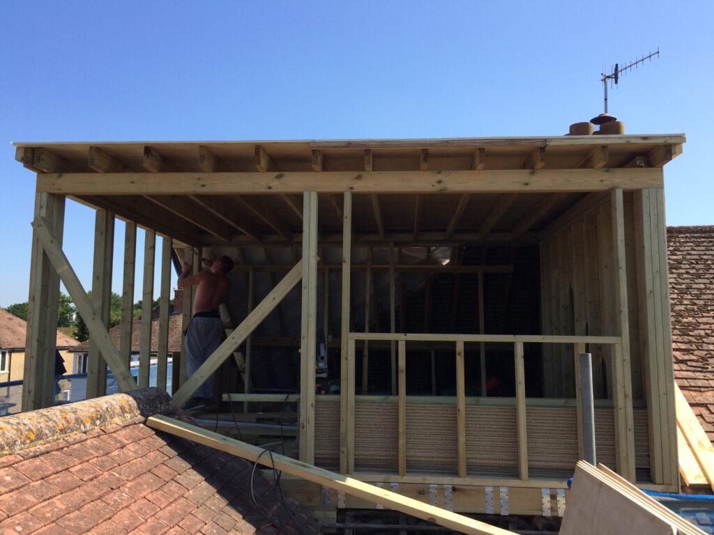 Building Maintenance Crawley