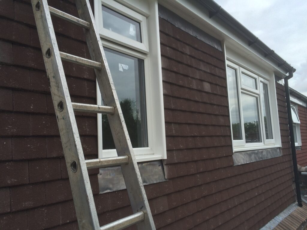 House Extensions Reigate