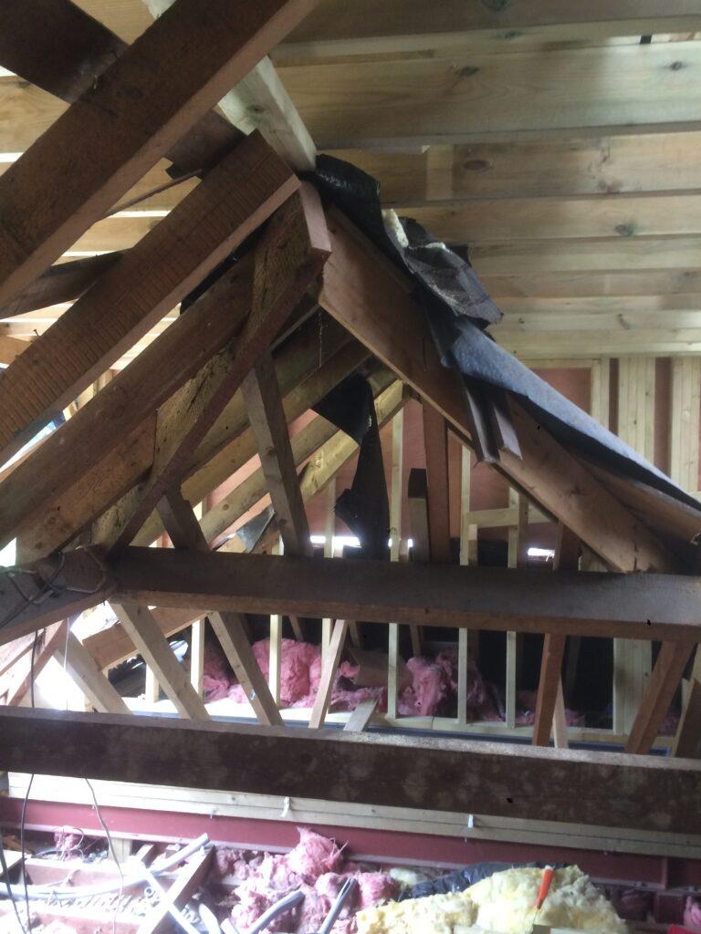 Loft Conversions Crawley