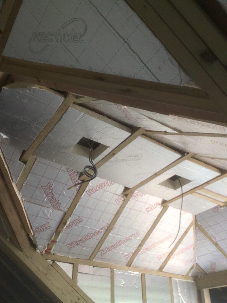 New Lofts Reigate