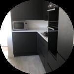 Kitchen Installation Reigate